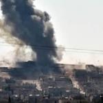 Сирија: Војската ослободи 50 села во Алепо