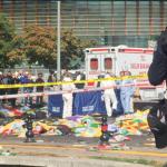 ИД и екстремно левичарските милитанти се осомничени за нападот во Анкара