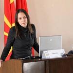 """""""Мора да верувате дека мобингот се докажува""""- охрабрува Aдвокат Маја Ристова"""