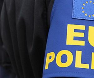 eulex-euleks-policija-3_660x330
