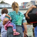 За 25 години четвртина од Балканот мигирал: Екс ЈУ земјите го губат човечкиот капитал