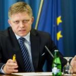 Фицо: Словачка до 18 декември ќе поднесе тужба против ЕУ за квотите