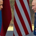 Ризик од американско – руски инциденти во Сирија