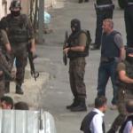 Во Турција уапсени 30 осомничени џихадисти