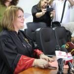 Јанева бара избраните помошници да не дадат свечена изјава