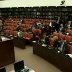 Продолжува комисиската расправа за буџетот за следната година