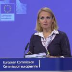Европската комисија апелира што поскоро да се усвои изборниот закон