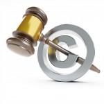 Право на судска заштита на авторското право и сродните права