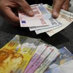 Крај на швајцарската банкарска тајна за граѓани на ЕУ