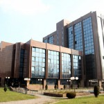 """Крвивичниот суд ја доби на користење салата на Врховниот суд за случајот ,,Диво Насеље"""""""