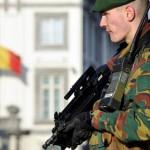 Белгија – извор на џихадизам