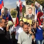 Зошто е нужна анти-ИД коалиција со Русија