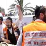 Борба против теророт: Израел како пример за углед?