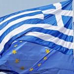 Грција го условува влезот на Албанија во ЕУ