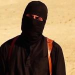 Американски напади во Сирија, цел џихадистот Џон