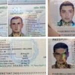 Хондурас уапси петмина Сиријци, се претставувале како Грци