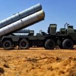 Русија испратила ракетни системи во Сирија