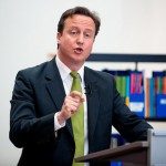 Велика Британија ќе вработи нови 1.900 агенти за безбедност