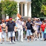Туризмот во Македонија постојано ќе расте