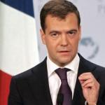 Медведев: Анкара предизвика заострување на односите меѓу Русија и НАТО