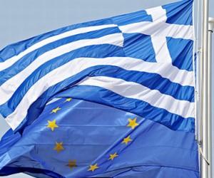27112015110932_10062015194825_greece-flag.gi.top111