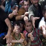 ЕУ ќе одржи самит за мигрантите со Турција
