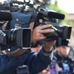 Законска рамка на правото на заштита на изворот на информации