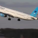 Руската служба за безбедност потврди дека авионот во Египет го урнале терористи