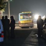 Се самоуби убиецот на двајцата војници во БиХ