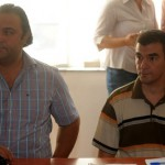 Апелација ја зголеми казната на возачот кој прегази новинарка кај Зебра