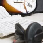 Од 1-ви јануари ќе се забрани емитување на македонска и екс ЈУ музика?