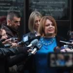 """Јанева ги побара """"Пуч"""", """"Израeлска опрема"""", """"Изборни измами""""…"""