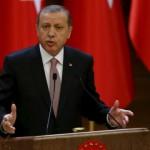 Ердоган: Поинаку ќе реагиравме ако знаевме дека е руски авион