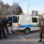 Обвинет за воени злосторства против Србите екстрадиран во БиХ