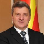 Иванов помилува 43 осуденици по повод празникот Илинден