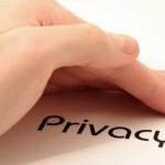 Што предвидува новиот Закон за заштита на приватноста