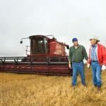 Земјоделците да поднесат барање за паушално оданочување