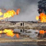 ИД дневно произведува по 50.000 барели нафта