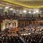 САД донесе одлука за суспензија на приемот на бегалци во земјата