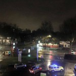 Заложничката драма во Рубе била обид за грабеж