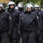 Германија: Уапсено лице што го продало оружјето за нападите во Париз