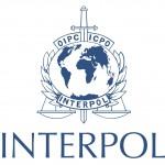 Црногорeцот уапсен во Германија не е поврзан со Париз