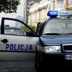 Молдавија: Уапсени пет лица што подготвувале напади