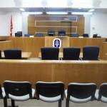 Досуден доживотен затвор за убиството кај ПМФ во 2008 година