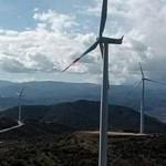 Поедноставување на постапките за инвестирање во обновливи извори на енергија