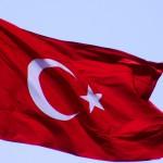 Турција ја затрупала Австрија со налози за апсење