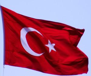 turkish_flag_by_ljungh-d2xm4hr-860x680