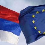 Прв чекор на Србија кон членство во ЕУ