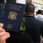 """""""Исламска држава"""" стигнала до десетици илјади оригинални пасоши?"""