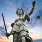 Законот за јавнообвинителска служба на Специјалното обвинителство поднесен во Собранието